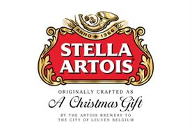 Stella kicks off #GiveBeautifully Christmas campaign and online store