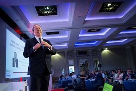 Steve Richards: politics is weirder than ever