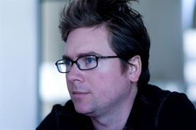 Biz Stone: Twitter co-founder cut off when social media site crashed during interview