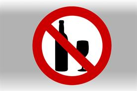 Wellness over wine: Advertising should move away from its alcohol-fuelled culture
