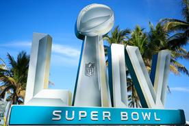5 trends the UK should watch out for at the Super Bowl