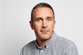 Trevor Cairns: simplicity can cut through today's complex world