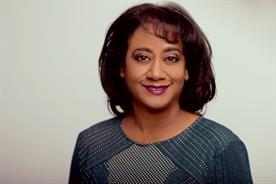 Diversity in marketing teams climbs ISBA members' agenda