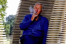 Sir Terence Conran: why design, art and craftsmanship matter