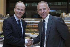 Tesco Booker merger faces further investigation
