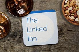 LinkedIn creates Shoreditch pop-up pub for job-seekers