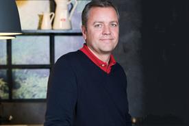 Laurent Tiersen, Ikea