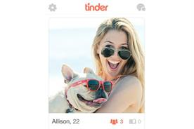 Tinder's 'Generation Swipe' offers a lesson in brutal simplicity for brands
