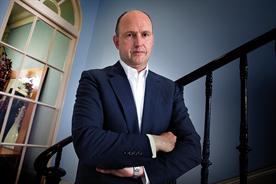 IPA renews push for diversity goals