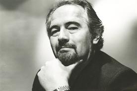 J Walter Thompson's Tony Stead dies