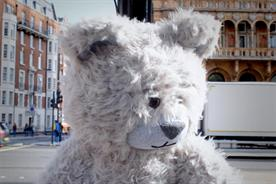 McCann London leads UK nominations for Direct Lions