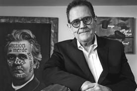 A view from Dave Trott: How to build a brand without advertising