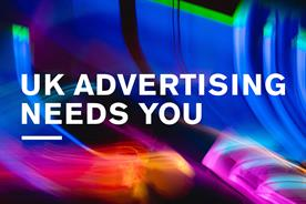 UK Advertising Needs You: Industry groups launch drive for more inclusive workforce