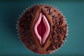 Viva la Vulva was built around one central insight: most women are embarrassed of their vulva