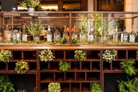 Fever Tree to head to Manchester, Bristol, and Glasgow for experiential tour