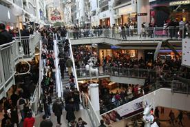 Black Friday CX: Preventing a one-way customer journey