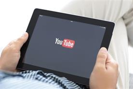 YouTube: introduces TrueView For Shopping feature