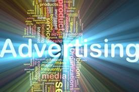 Five ways technology makes digital advertising accountable