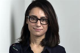 The Telegraph hires OMD UK's Aki Mandhar as new COO