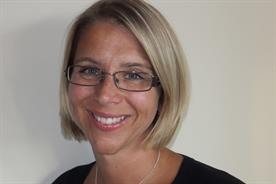 Alison Finch: director of insight and clients, NRS