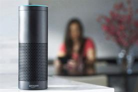 Amazon's Alexa Fund gets $100m and goes global