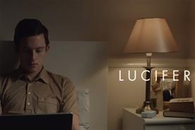Droga5's Amazon Prime Video work shortlisted 18 times for Film Craft Cannes Lions