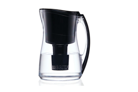 Smart kitchen: Brita's Wi-Fi enabled pitchers orders new filters automatically
