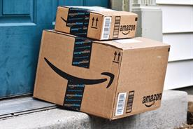 Have my data and take my money, or how Amazon has won my loyalty