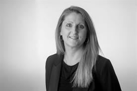 Dentsu appoints Anne Stagg to lead Merkle and Dentsu's customer experience division in UK