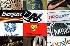 Top brand experience agencies: Avantgarde London
