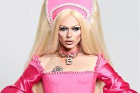 How should brands work with UK's Drag Race queens?