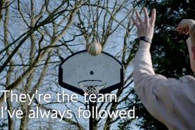 British Airways returns to Ogilvy as part of WPP win