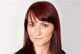 Rachel Barnes appointed as the new editor of Marketing