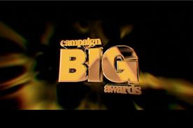 Campaign Big Awards winners talk best campaigns