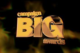 What winning at Campaign Big Awards meant to me: McCann's Mike Oughton for Doctors of the World