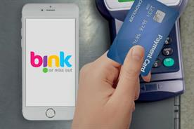 How the app Bink is trying to reinvent loyalty cards