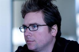 Twitter co-founder Biz Stone returns