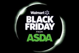 Asda in Black Friday rethink & Richard Branson mulls Uber rival
