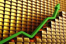 The rising marketing megatrend: ESG