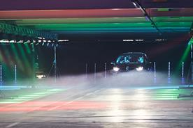 BMW increases UK experiential spend by 50% for electric marque