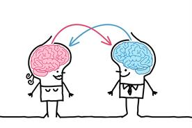 Telepathic marketing: getting consumers to let you inside their minds