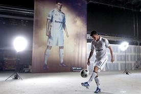 BT Sport: signs up 2.5 million customers