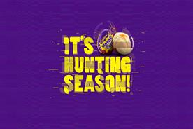 Cadbury Creme Egg partners Honda and Google for egg hunt
