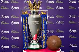 MKTG appointed to activate Cadbury and Premier League partnership