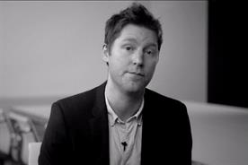 Burberry creative chief Christopher Bailey to depart
