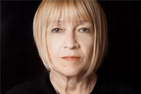 Sexual harassment in adland: Cindy Gallop wants names