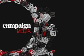 Campaign Media Awards name shortlist for Commercial Team of the Year