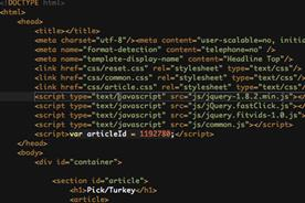 Coding: a significant skill for marketers and agency leaders to acquire