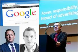 Cairncross Review: reactions from PPA, NMA, BBC, Google, Facebook and more