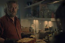 Colman's:  the brand's 200th anniversary is celebrated in latest ad campaign